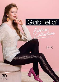 Gabriella 365 Iris 60