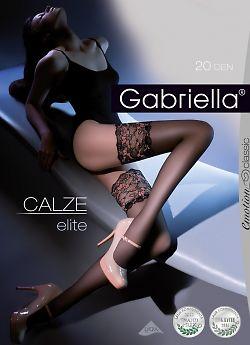Gabriella Calze Elite