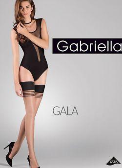 Gabriella Gala
