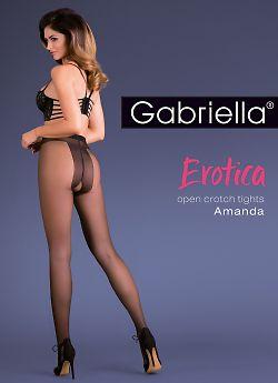 Gabriella Amanda