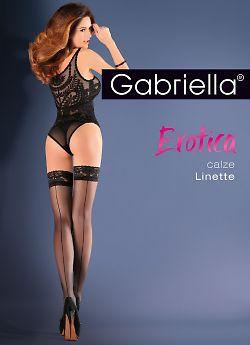 Gabriella Calze Linette