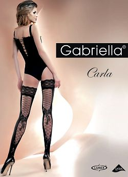 Gabriella Carla