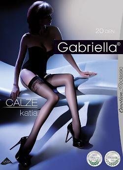 Gabriella Calze Katia
