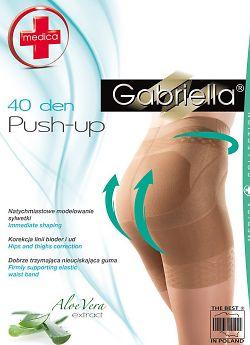 Gabriella Medica Push Up 40