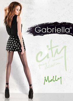 Gabriella Molly