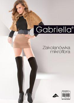 Gabriella Zakolanowka Mikrofibra