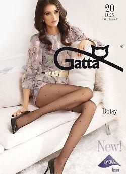 Gatta Dotsy 03