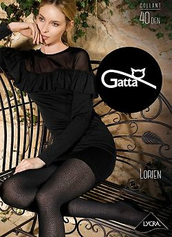 Gatta Lorien 04