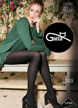 Gatta Lorien 06