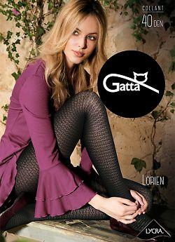 Gatta Lorien 07