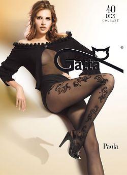 Gatta Paola 43