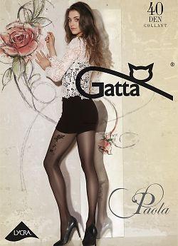 Gatta Paola 50