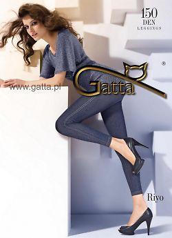Gatta Riyo 06