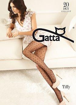 Gatta Tiffy 01