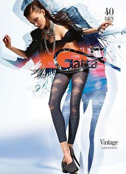 Gatta Vintage