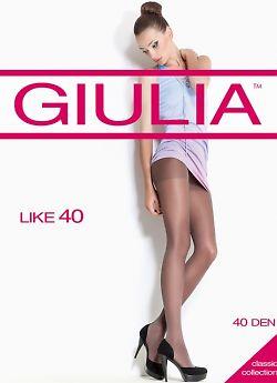 Giulia Like 40