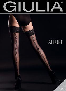 Giulia Allure 20 02