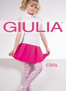 Giulia Cool 20 01