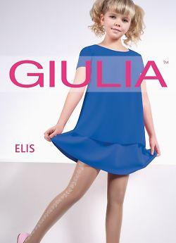 Giulia Elis 20 07