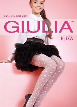 Giulia Eliza 02