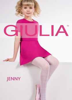 Giulia Jenny 20 02