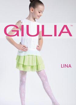 Giulia Lina 20 03