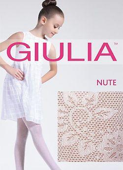 Giulia Nute 20 04