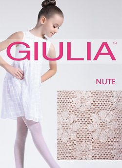 Giulia Nute 20 05
