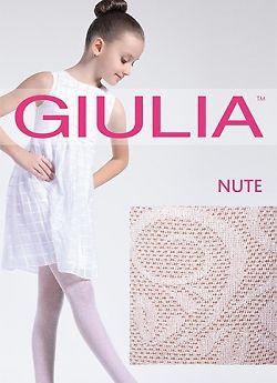 Giulia Nute 20 06