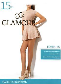 Glamour Edera 15