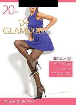 Glamour Betulla 20