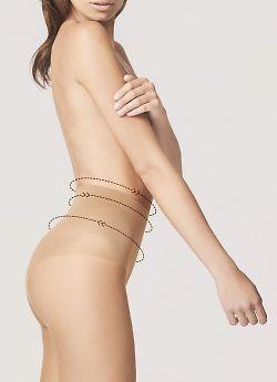 Fiore Bikini Fit 40