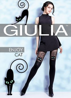 Giulia Enjoy Cat 60