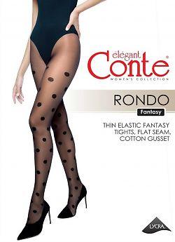 Conte Rondo 20