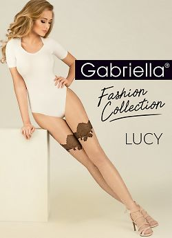 Gabriella Lucy Cristal