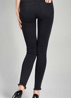 Легинсы под джинсы Marilyn Jeans