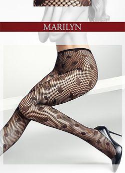 Marilyn Charly K12