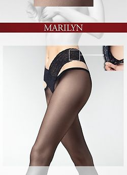Marilyn Erotic Angel K07