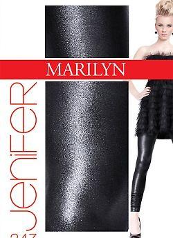Marylin Jenifer 347 Shine