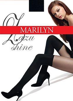 Marilyn Zazu Shine