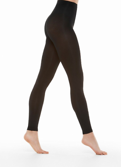 Vogue Opaque 80 3d Leggings