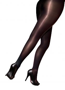 Колготки Pretty Polly Curves Plush Opaque 60 Den APP5