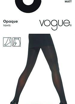 Vogue Opaque 40