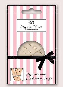 Coquette Revue 38016Б
