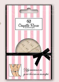 Coquette Revue 38017Б