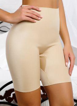 Бесшовные корректирующие панталоны Rago 005