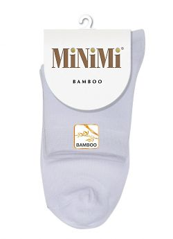 MiNiMi Mini Bamboo 2202