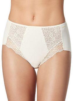 Janira Glam Best Comfort 1031756