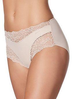 Janira Glam Best Comfort 1031757