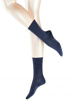 Женские носки Falke Active Breeze 46125